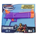 Nerf SuperSoaker Fortnite