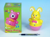 Wiky Roly - Poly Maamaa 10x15cm