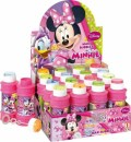 Bublifuk Maxi Disney Minnie 175 ml