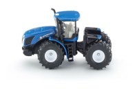SIKU Farmer - Traktor New Holland T9000, 1:50