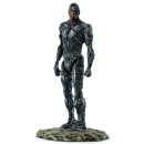 Schleich Justice League - Cyborg set