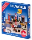 SIKU World - autoservis