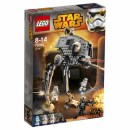 LEGO STAR WARS AT-DP Pilot™ (Pilot AT-DP)