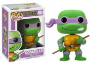 Funko POP TV : TMNT– Donatello