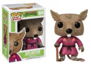 Funko POP TV : TMNT – Splinter