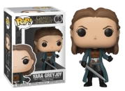 Funko POP TV: GOT S9 - Yara Greyjoy
