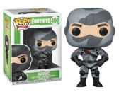 Funko POP Games: Fortnite S2 - Havoc (1/6)