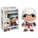Funko POP Games: Assassin's Creed - Altair