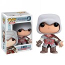 Funko POP Games: Assassin's Creed - Ezio