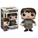 Funko POP TV: GOT - Samwell Tarly Training Grounds