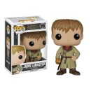 Funko POP Game of Thrones: Golden Hand Jaime Lannister