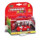FERRARI KIDS-ASSORT/PUMPA