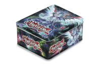 Yugioh: 2011 Collector Tin - Wave