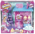 Shopkins S8 - Herní set