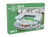 Nanostad: SCOTTISH - Celtic Stadium  (Glasgow)