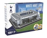 Nanostad: UK - White Hart Lane (Tottenham)  (1/4)