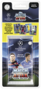 Match Attax: Champion League - blister