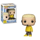 Funko POP Rocks: NSYNC - Lance Bass