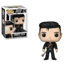 Funko POP Rocks: Johnny Cash - Johnny Cash in Black