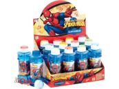 Bublifuk Spider Man 300 ml