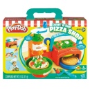 Play Doh - Pizza hrací set