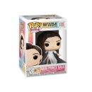 Funko POP: Wonder Woman 1984 - Diana (Dress)