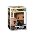 Funko POP Movies: Hobbs & Shaw- Hobbs