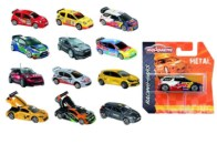 Racing Collection blister