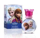 Frozen EDT 30ml