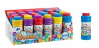 Bublifuk Bubblez 250 ml