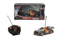 RC Cars Carbon Turbo Racer Max Schnell 1:24, 17cm