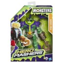 Monsters HERO MASHERS FIGURKA assort