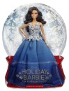 HAUTE COUTURE Z NEW YORKU Barbie