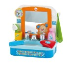 PEJSKOVO UMYVADLO SMART STAGES CZ Fisher Price