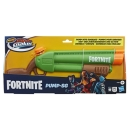 Nerf SuperSoaker Fortnite Pump SG