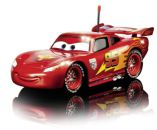 RC Cars Blesk McQueen Metallic 1:24