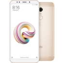 XIAOMI Redmi 5 Plus 32GB+3GB DualSim Gold