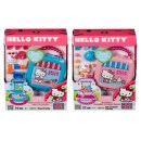 Mega Bloks 10874/5 Hello Kitty Case Ass2
