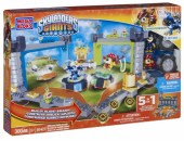 Mega Bloks 95423 Skylander Giants Battle
