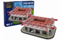 Nanostad: ITALY - San Siro-Inter's packaging