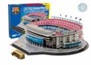 Nanostad: SPAIN - Camp Nou-Barcelona