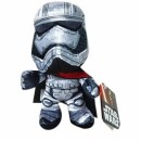 Star Wars VII: 17cm Lead Trooper Commander