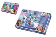 PACK - A&C - Craft Castle - Disney Frozen + Craft Castle Sofia grátis