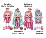 Shopkins S6 Panenka Shoppies