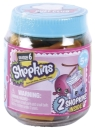 Shopkins S6 2 pack