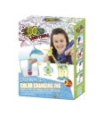 IDO3D Vertical: Color change-Activity set se 2 pery