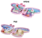PEPPA PIG - Pick up & play hrací set se zvuky