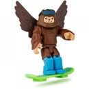Roblox figurka Bigfoot Boarder: Airtime