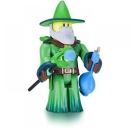 Roblox figurka Emerald Dragon: Mistr