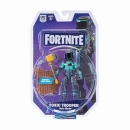 FORTNITE FIGURKA TOXIC TROOPER